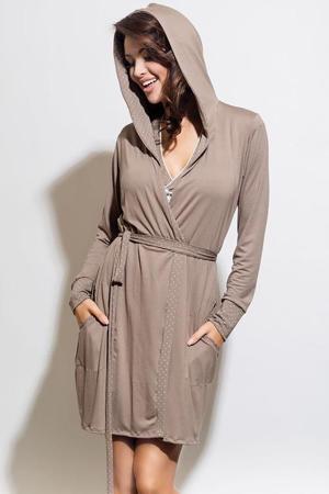 damsky-zupan-hamana-iness-gown-cappucino.jpg