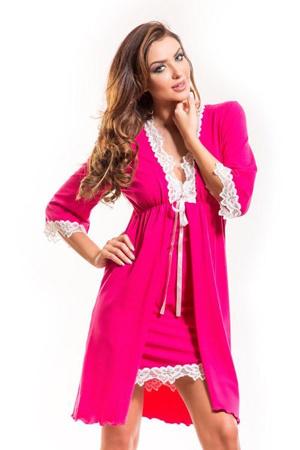damsky-zupan-hamana-madlen-gown-fuchsia.jpg