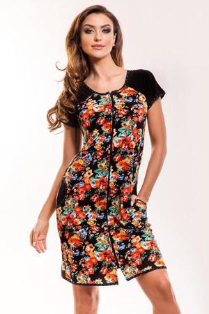 damsky-zupan-hamana-sorento-i-dressing-gown.jpg