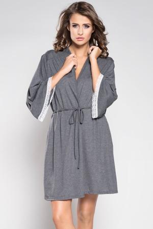 damsky-zupan-italian-fashion-arkadia-r-3-4.jpg