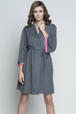 damsky-zupan-italian-fashion-ellen-r-3-4.jpg