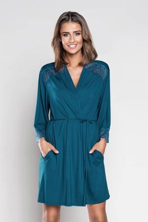 damsky-zupan-italian-fashion-inspiracja-r-3-4.jpg