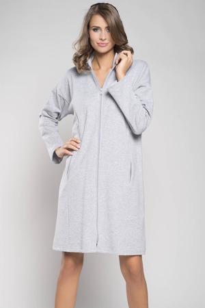 damsky-zupan-italian-fashion-lawia-dl-r.jpg
