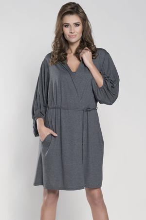 damsky-zupan-italian-fashion-mirella-r-3-4.jpg