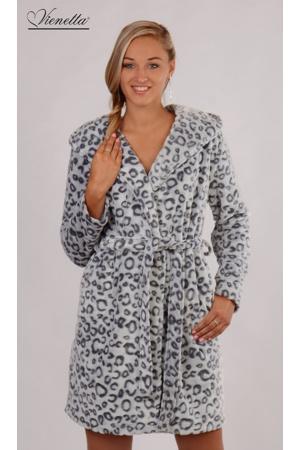 damsky-zupan-kratky-s-kapuci-leopard-grey.jpg
