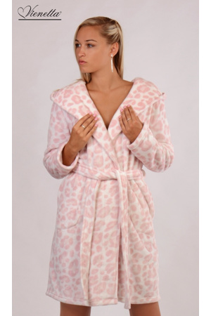 damsky-zupan-kratky-s-kapuci-leopard-pink.jpg