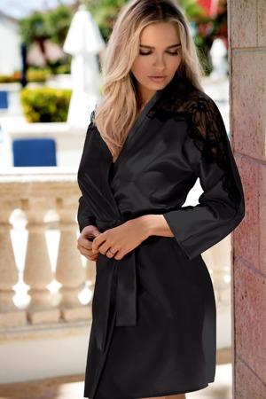 damsky-zupan-marion-black.jpg