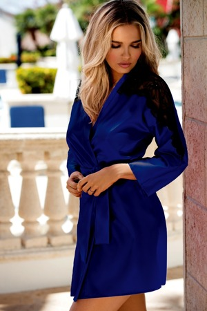 damsky-zupan-marion-dark-blue.jpg