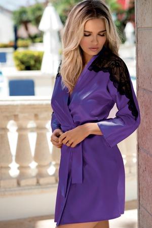 damsky-zupan-marion-dark-violet.jpg