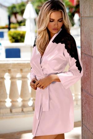 damsky-zupan-marion-light-pink.jpg