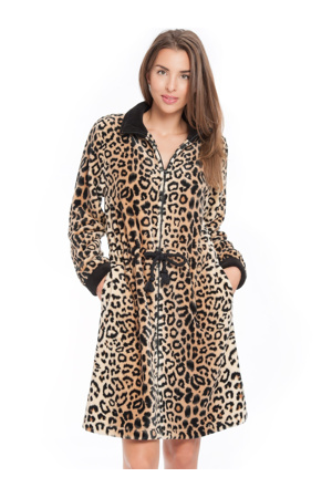damsky-zupan-parka-leopard-taubert.jpg