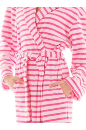 damsky-zupan-pink-21053002-vestis.jpg