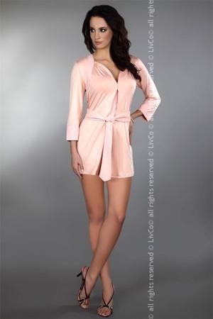 damsky-zupan-rizen-dressing-gown.jpg