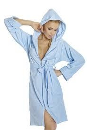 damsky-zupan-robe-3879-4p-triumph.jpg