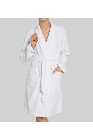 damsky-zupan-robes-aw15-robe-02-triumph.jpg