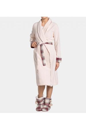 damsky-zupan-robes-aw15-robe-03-triumph.jpg