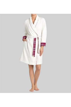 damsky-zupan-robes-aw16-robe-long-x-mas-triumph.jpg