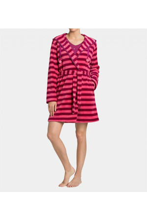 damsky-zupan-robes-aw16-robe-striped-triumph.jpg