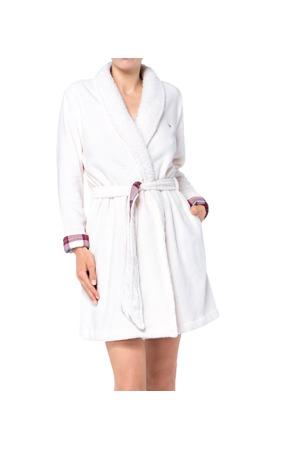 damsky-zupan-robes-aw17-robe-x-mas-triumph.jpg