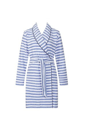 damsky-zupan-robes-ss18-robe-striped-triumph.jpg