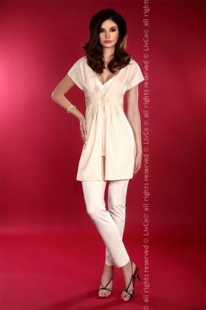 damsky-zupan-shanessa-dressing-gown.jpg