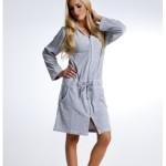 Dámský župan SWO.1008 – Dn-nightwear