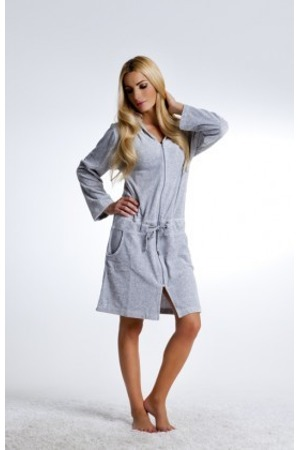 damsky-zupan-swo-1008-dn-nightwear.jpg