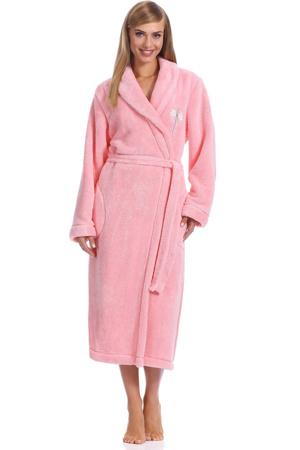 damsky-zupan-tess-pink.jpg