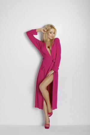 damsky-zupan-viki-dark-pink.jpg