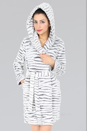 damsky-zupan-zebra.jpg