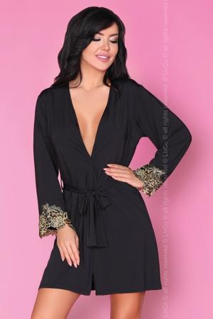 elegantni-zupan-marita-livco-corsetti.jpg