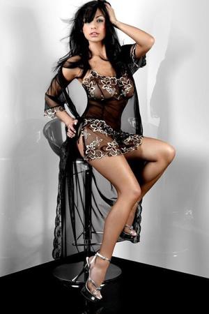 eroticky-zupan-hera-dressing-gown.jpg