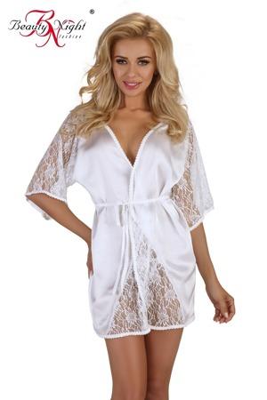 eroticky-zupan-magnolia-white.jpg