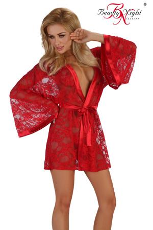 eroticky-zupan-paulette-red.jpg