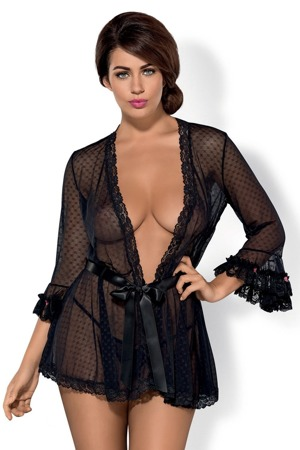 eroticky-zupan-piccorosa-robe.jpg
