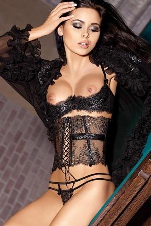 eroticky-zupan-v-3010-thera.jpg