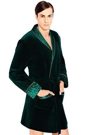 luxusni-pansky-zupan-bonjour-temne-zeleny-kratky.jpg