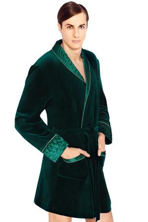 luxusni-pansky-zupan-bonjour-temne-zeleny.jpg