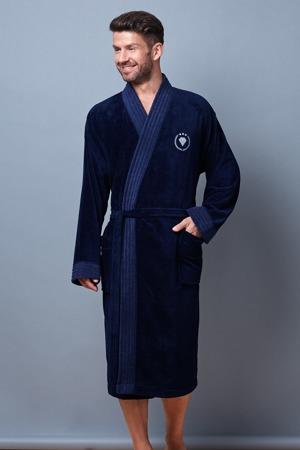 pansky-zupan-fabio-dark-blue.jpg