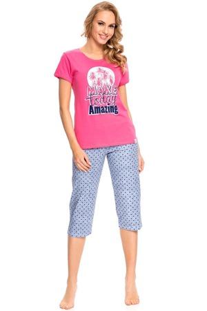 pyzamo-dn-nightwear-pm-9005.jpg