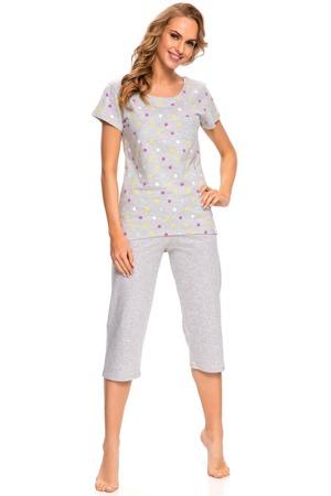 pyzamo-dn-nightwear-pm-9011.jpg
