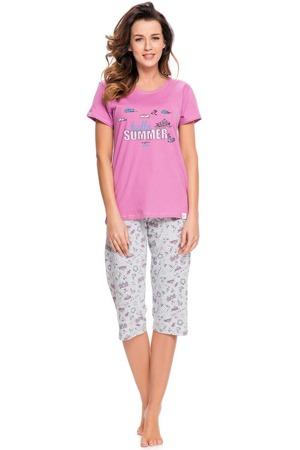 pyzamo-dn-nightwear-pm-9022.jpg