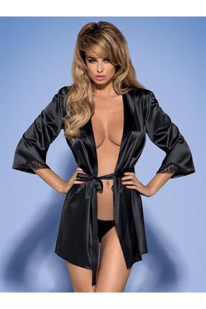 zupan-satinia-robe-black-obsessive.jpg