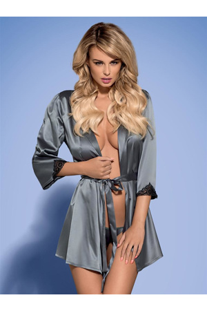 zupan-satinia-robe-grey-obsessive.jpg