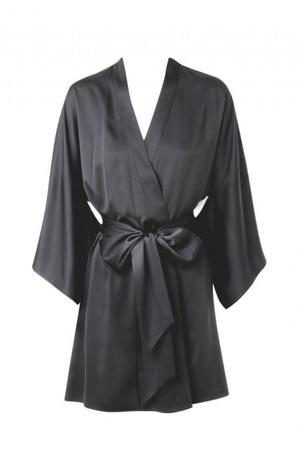 zupan-star-spotlight-robe-triumph.jpg